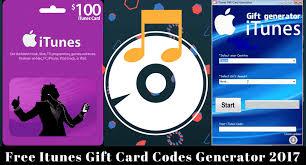 free gift card codes generator no surveys photo 1