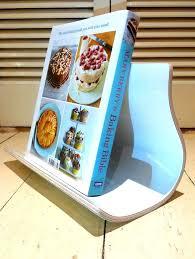 recipe book stand modern book stand recipe book stands australia