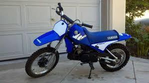 yamaha 80cc dirt bike. yamaha pw80 2005 #5 80cc dirt bike