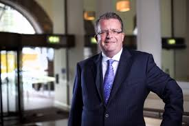 Hotel Manager The Midland Hotel Appoints New Hotel Manager Hotel Business