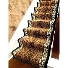 leopard print rug antelope print carpet antelope print rug antelope print rug antelope print rug animal leopard print rug