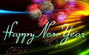 happy new year wallpaper 2016. Wonderful Year Happy New Year 2016 Wallpaper GreetingsWhatsapp  Video Intended Wallpaper 2016 W