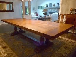 Custom Made Dining Room Furniture Awesome Custom Made Dining Room Tables Qj21 Shuoruicncom