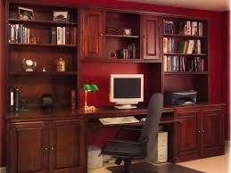 office desk units. fine office office desk amazing units for home inside  office wall units with with o