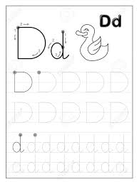 On this worksheet, kids get phonics practice as they look at each picture, then circle the letter that makes the same beginning sound. Astonishing Preschool Worksheets Letters Beginning Sounds Image Inspirations Samsfriedchickenanddonuts