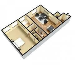 Amazing Photo 2 Of 7 Full Image For Junior 1 Bedroom Apartment Meaning Junior 1  Bedroom Apartment Junior 1 Bedroom Apartment