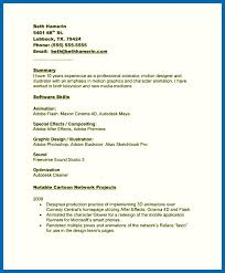 examples of a simple resume resume key skills examples cv key skills examples simple embersky me