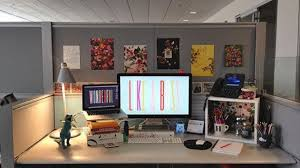 Collection In Office Space Organization Ideas 15 Must See Work For