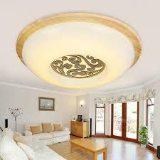 Soffitto In Legno Illuminazione : Luce di soffitto legno acquista a poco prezzo