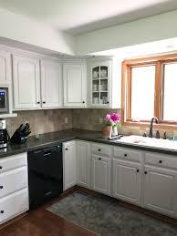 Color Schemes For Small Kitchens Kitchen Color Design Pretty