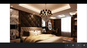 Of Bedroom Decor Bedroom Decor Ideas Android Apps On Google Play