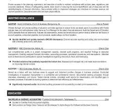 Download Audit Manager Resume Sample Diplomatic Regatta In Audit