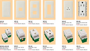 omni electrical switches outlet pricelist nationwide electrical switch electrical outlet for