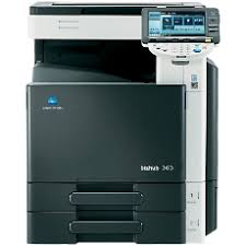 This video will show you how to install a konica minolta print driver on a mac.konica minolta website, driver version and mac os version current as of. Konica Minolta Bizhub 363 Desktop Photocopier Price Specification Features Konica Minolta Photocopier On Sulekha