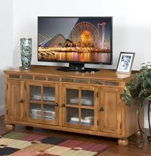 Sedona Furniture Sunny Designs