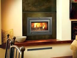 wood burning fireplace blower apex wood burning fireplace by stove blower wood burning fireplace inserts blower