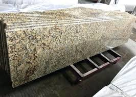 prefab granite high density kitchen island depot san go reviews prefabricated vanity countertops denver