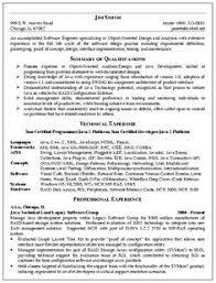 Resume Filtering Free Resume Filtering Software Download Internet Resume  Search Software Jobtabs Job Search Resume Software