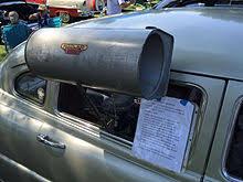 car air conditioner. a car cooler air conditioner