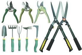 Small Picture Download Used Gardening Tools Solidaria Garden