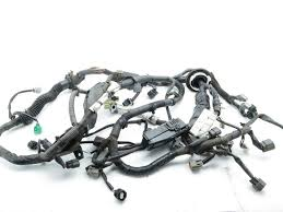 350z engine wiring harness 350z wiring diagrams online