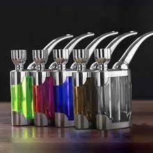 Best value <b>Cigarette</b> Filter Hookah – Great deals on <b>Cigarette</b> Filter ...