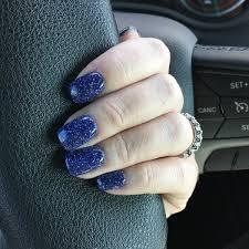 grandlux nail salon nail salon in