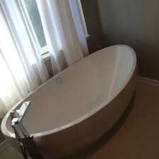 cost to install bathtub freestanding cost to install bathtub faucet cost to install bathtub