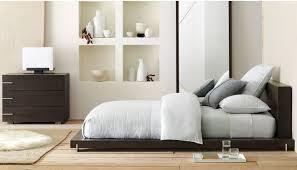 asian floor bed.  Bed Floor Bed So Asian Love With Asian Floor Bed T