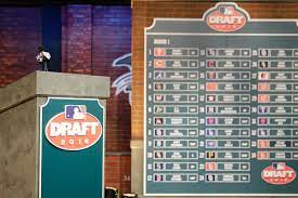 Talking Chop 2021 MLB Draft Preview ...