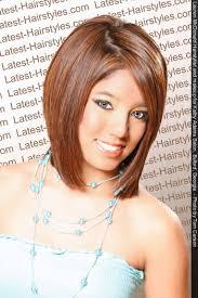 تسريحات شعر قصير 2012