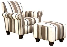 Living Room Chair Styles Armless Living Room Chairs Elegant Chair Cute Furniture