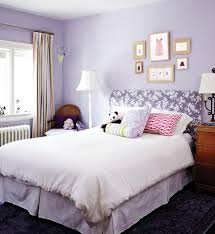 lavender wall paint12 Trendy Wall Paints Which Designers And Interior Designers Love