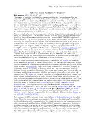 intro paragraph essay