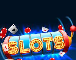 Cara Daftar Bermain Slots Online Terbaru