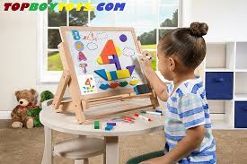 art easels for kids