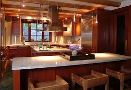 Chinese Kitchen Classy Decor Amazing Chinese Kitchen Design