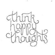 tag quotes about strong work ethic best life love quotes think happy thoughts peter pan quote