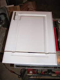 cutting kitchen cabinets. My So-Called DIY Blog: Resize Your Existing Cabinet And Doors To Fit An Apron Front Sink Cutting Kitchen Cabinets
