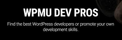 5 great sites to top web developers and designers this particular platform is part of the wpmu dev network one of the best resources for wordpress enthusiasts on the web wpmu dev pros enables clients to