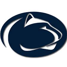 Image result for Penn state logo