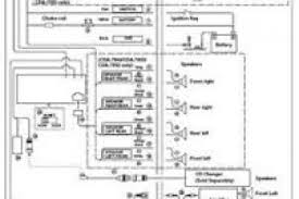 alpine cd player wiring diagram wiring diagram Alpine CDE 9870 Wiring-Diagram at Alpine Cde 100 Wiring Diagram
