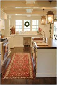 Rubber Floor Kitchen Kitchen Kitchen Area Rugs For Hardwood Floors Kitchen Area Rugs