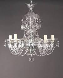 bohemia crystal chandelier also medium size of crystal chandelier chandelier n crystal glasses gifts and bohemia crystal chandelier