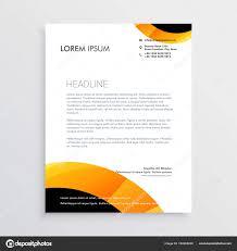 Hojas Membretadas Para Descargar Vectores Diseño De Hojas Diseño De Hojas Membretadas En