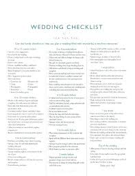 Wedding Dj Playlist Template Wedding Song List For Template Dj Questionnaire Timeline