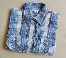 <b>Marella</b>, <b>блуза</b>, топы для женский - огромный выбор по лучшим ...