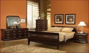 Orange Paint Colors For Living Room Burnt Orange Bedroom Paint Bedding Sets