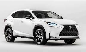 2018 lexus nx 300h. modren lexus 2018 lexus nx specifications changes and powertrain inside lexus nx 300h 0