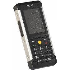 Caterpillar CAT B100 - Cellphones ...